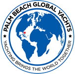Palm Beach Global Yachts